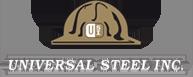 Universal Steel, Inc.